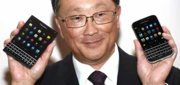 Blackberry_CEO