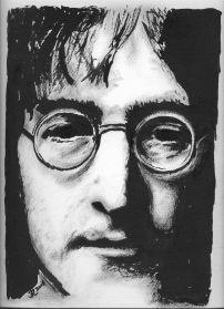 John Lennon_2 2