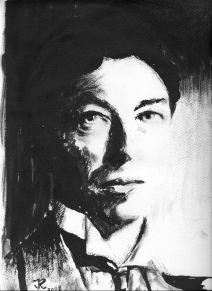 Kandinsky (Tinte)_2 2