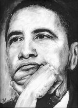 Obama (Tinte)_2 2