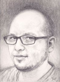 Portrait Dominik_0001