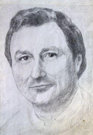 Schröder 2