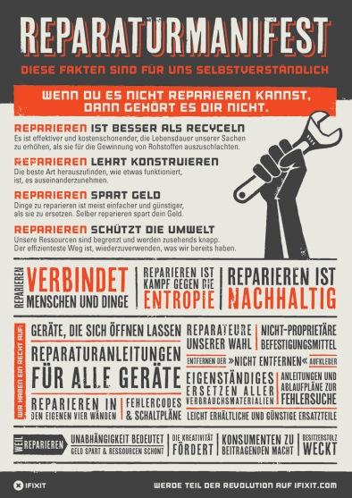 ifixit_manifesto_DE_800x1131