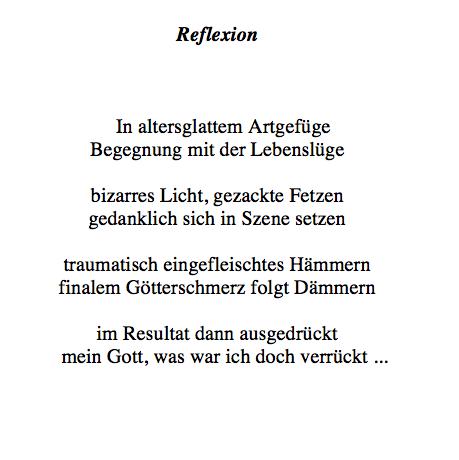 Reflexion.png