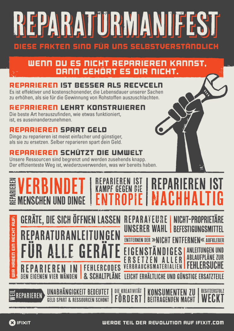 ifixit_manifesto_de_800x1131.jpg