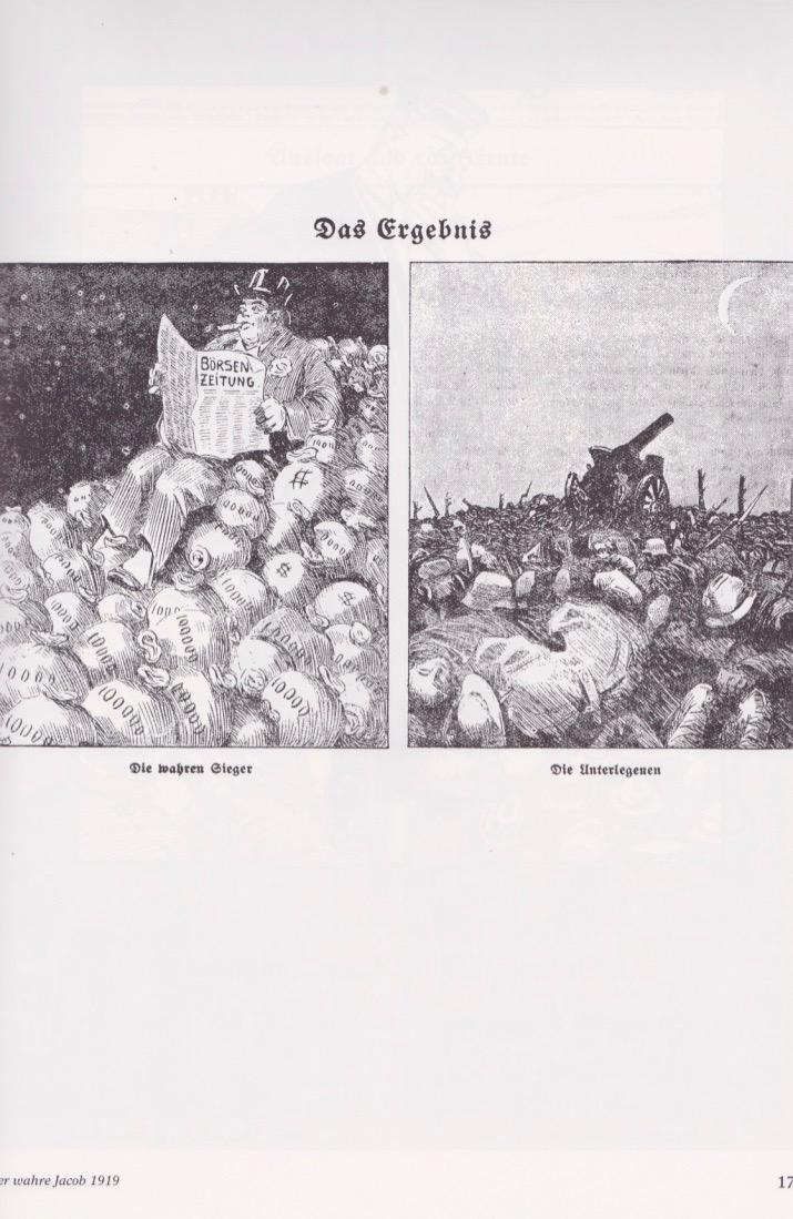 WW-Netz -Bescheid (verschoben) 7.jpg